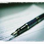 Come applicare la ISO 9001:2015 – III parte