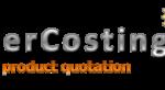 SOFTWARE-PRODUCT-COSTING-LOGO-CALCOLO-COSTO-DI-PRODOTTO-1-300x82