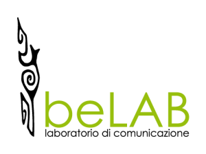 marchio belab