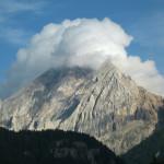 Montagna01