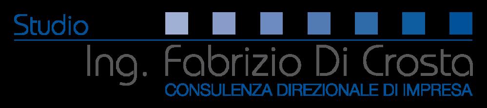 Studio ing. Fabrizio Di Crosta | Consulenza direzionale d'impresa