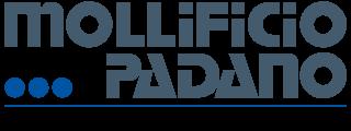 Logo Mollificio Padano