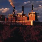 emissioni gas