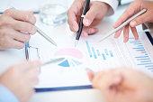Come applicare la ISO 9001:2015 – II parte