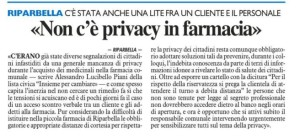 privacy-farmacia