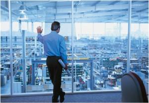 Come applicare la ISO 9001:2015 – IV parte