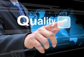 Le regole applicative della UNI EN ISO 9001:2015
