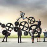 Opportunità per le imprese con il Piano Industria 4.0